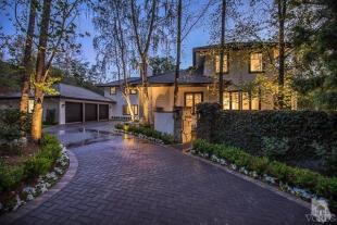 5 bed house in USA - California