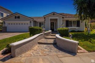 4 bed property for sale in USA - California...