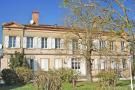 property for sale in Midi-Pyrénées, Haute-Garonne, Lévignac