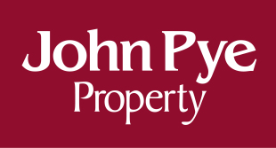 John Pye Property, Overseasbranch details