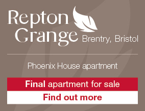 Get brand editions for Lovell, Repton Grange