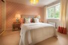 Copperwood bed 3