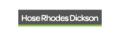 Hose Rhodes & Dickson, Freshwater