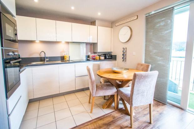 Kitchen-area.jpg