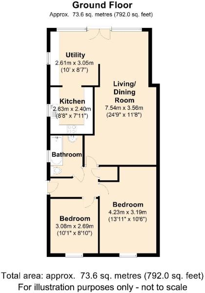 - Floor plan (1).jpg