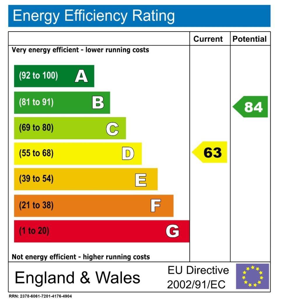 Energy Graph.jpg