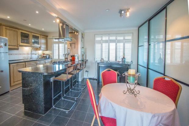 Kitchen-dining-area.