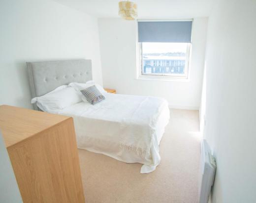 2-Bedroom.jpg