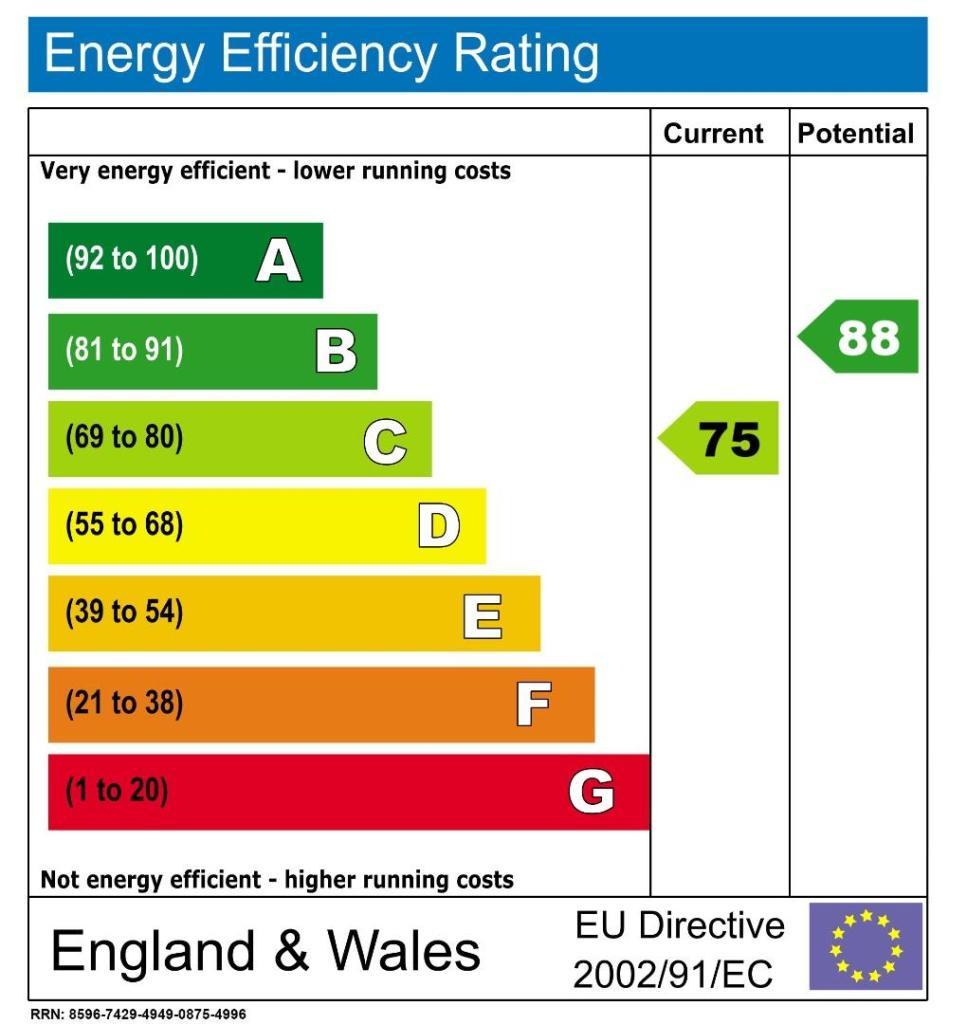 Energy Graph 15.jpg