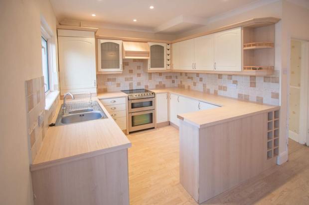 Kitchen-Dining-Room.