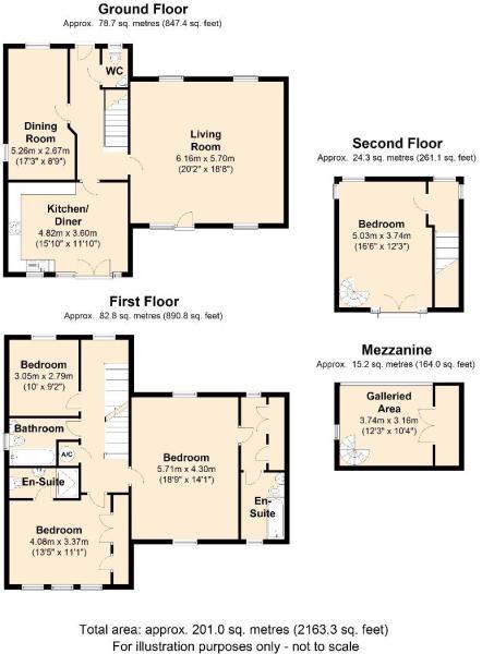 9 Main St - Floorpla