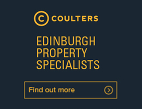 Get brand editions for Coulters, Marchmont