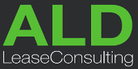 ALD Lease Consulting, Newcastle Upon Tynebranch details