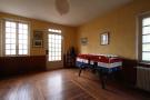 2nd Living Room