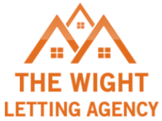 The Wight Letting Agency, Rydebranch details