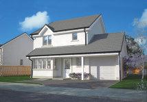 Tulloch Homes Ltd, Braes of Conon