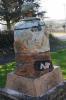 High St Sculpture