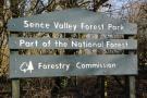 Sence Valley Park