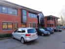 property to rent in Weyside Business Park Catteshall Lane Godalming, Surrey GU7 1XJ