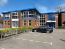 property to rent in The Pines Trading Estate, Broad Street, Guildford, GU3   (UNDER OFFER)