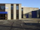 property for sale in Unit 2    106 Hawley Lane, Farnborough, Hants GU14 8JE