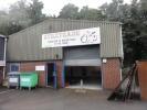property to rent in Unit C Mainline Business Centre74 Station RoadLiss, HantsGU33     NOW UNDER OFFER