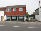 property for sale in High Street, GU23