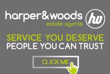 Harper & Woods, Wallasey