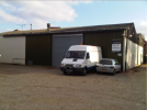 property to rent in Unit 3, Ayres Road, Station Road, Wallingford, Oxfordshire, OX10