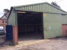 property to rent in Ayres Yard, Station Road, Wallingford, OX10 0JZ