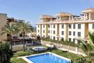 3 bed new development for sale in Andalusia, Malaga...