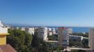 new development for sale in Torremolinos, Málaga...