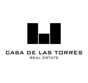 CASA DE LAS TORRES S.A., Madridbranch details