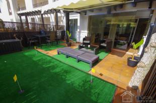 2 bedroom Apartment for sale in Murcia, Murcia, Murcia