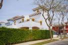 2 bedroom Villa for sale in Mar Menor Golf Resort...
