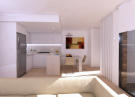 2 bed new development in Los Alcazares, Murcia...