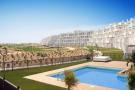 3 bed Apartment for sale in Terazzas De La Torre...