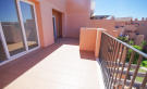 2 bed Apartment in Mar Menor Golf Resort...