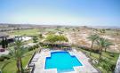 2 bedroom Apartment in El Valle Golf Resort...