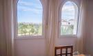 2 bed Apartment in La Torre Golf Resort...
