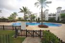 La Torre Golf Resort Apartment for sale