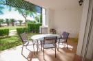 Apartment for sale in La Torre Golf Resort...