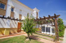 2 bedroom Town House for sale in La Torre Golf Resort...