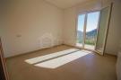 2 bed Apartment in Hacienda Riquelme...