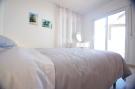 2 bedroom Apartment in La Torre Golf Resort...