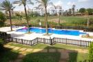 2 bedroom Apartment for sale in La Torre Golf Resort...
