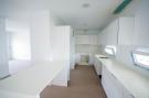 new Apartment for sale in Terazzas De La Torre...