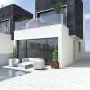 Villa for sale in San Pedro Del Pinatar...