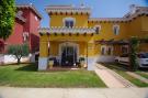 Villa in Mar Menor Golf Resort...