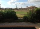 2 bed Villa in Peraleja Golf, Murcia...